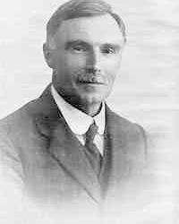 Muhammad Marmaduke William Pickthall (1875-1936) [MUHAMMADAN PLOT]
