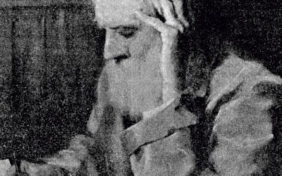 Edward Ballard (1820-1897) [PLOT 36]