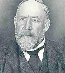 Dugald Drummond (1840-1912) [PLOT 38]