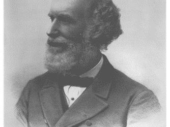 Edward White (1873-1952) [GLADES OF REMEMBRANCE]