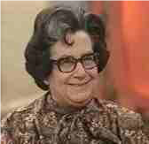 Joyce Pearce (1915-1985) [PLOT 44]