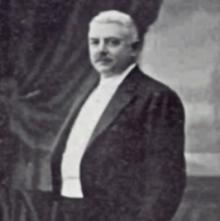John Thomas Tiller (1854-1925) [PLOT 76]